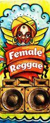 female_reggae